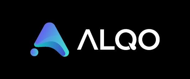 ALQO Project
